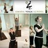 53% Off at Omaha Yoga School