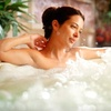 Up to 51% Off Spa Services in Nashville