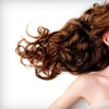Up to 55% Off at The Savvy Salon