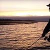 54% Off Fishing Trip for Two