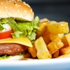 $10 for American Fare at Funky Little Kitchen