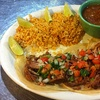 Half Off Mexican Fare at Doña Ana's in Weatherford