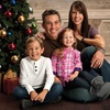 89% Off Photo Shoot and Pictures at Picture People