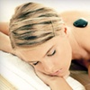 Up to 56% Off Spa Services in Glen Ellyn