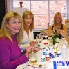 Half Off Wineglass-Painting Classes in Montgomery