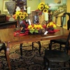 60% Off Consignment Furniture and More in Pelham