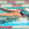 Up to 65% Off Aquatic Boot-Camp Classes
