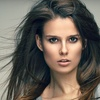 Up to 69% Off Hair Services in North Vancouver