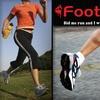 Foot Traffic - Beaumont - Wilshire: $40 for Half-Marathon Training From Foot Traffic ($85 Value)