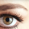 Up to 72% Off Permanent Makeup in Spokane Valley
