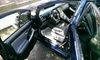 Blue Magic Auto Spa - East Rockville: $80 for $145 Worth of Interior Auto Cleaning — Blue Magic Auto Spa