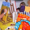 Up to 54% Off Walk-In & Paint Sessions in Mesa