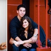 Up to 88% Off Professional Photo Session