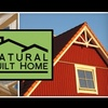 Half Off Eco-Friendly Home Supplies