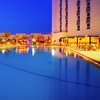 Ras al-Khaimah: 1- or 2-Night 4* Stay