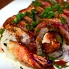 Half Off Japanese Fare at Phin Sushi in Green Bay