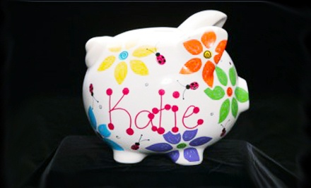 $20 Groupon to Details Personalized Gifts - Details Personalized Gifts in Sioux Falls