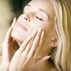 Up to 53% Off Facials at Bliss Salon and Day Spa