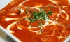 Samba Global Cuisine - Fresno: All-You-Can-Eat Lunch Buffet for One or Two at Samba Global Cuisine (38% Off)