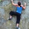 54% Off Outdoor-Rock-Climbing Class in Doylestown