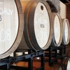 52% Off Wine at Silver Vines Winery in Arvada