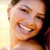Up to 82% Off Dental Checkups in Queens Village