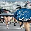 Islander Aquathon - Mercer Island: Islander Aquathon Race Registration. Choose From Two Options.