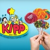 $10 for Toys at Kipp Brothers