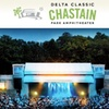 Atlanta Symphony Orchestra - Chastain Park: $29 for Concert Tix at Chastain Park—The Temptations and Ashford & Simpson 8-14-09 at 8:00 pm