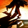 $10 for Salsa Classes at The Latin Palace