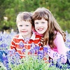 Up to 74% Off from Jill Nelson Photography