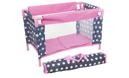 poup es et figurines deals bons plans et promotions. Black Bedroom Furniture Sets. Home Design Ideas