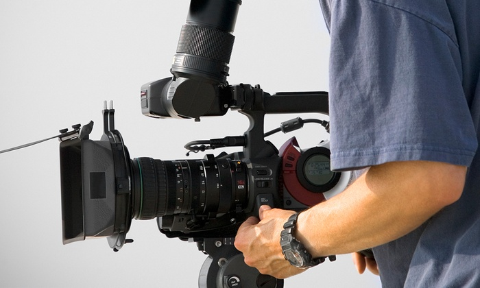 Manifested Visions - Orlando: Video Editing Package from Manifested Visions (Up to 58% Off)