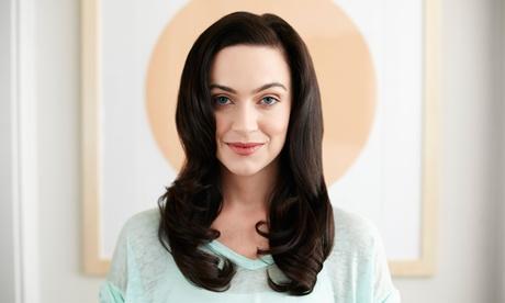 1 o 3 sesiones de peluquería con corte y peinado con opción a tinte desde 14,90 € en Reksan