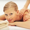 Up to 85% Off Massage and Chiropractic Services