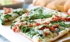 Mama Mimi's Take 'N Bake Pizza - Multiple Locations: $19 for a Take-N-Bake Pizza or Lasagna Meal from Mama Mimi's Take 'N Bake Pizza ($36 Value)