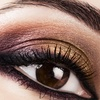 Up to 50% Off Makeup Application at Beauty by Boogie