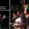 43% Off Jazz and Classical Concerts