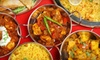 52% Off Indian Fare at Mausam in Secaucus