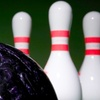 Up to 51% Off Bowling in Sapulpa