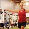 65% Off CrossFit Classes in Westlake Village