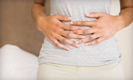 1 Colonic Hydrotherapy Session (a $75 value) - Alternative Wellness Day Spa in Canyon Lake