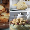 $7 for Baked Goods at Café Iveta