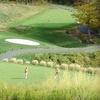 Hilltop Golf Club - Franconia: $15 Toward Greens Fees and Range Balls