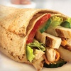 $8 for Pita Sandwiches at Extreme Pita in Orland Park