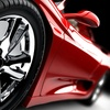 Up to 61% Off Auto Detailing in East Point