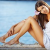 Up to 87% Off Laser Hair Removal in Mountain View