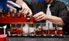 Ace Bartending - Las Vegas: $149 for a State-Certified Bartending Course at Ace Bartending Academy (Up to $350 Value)