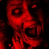 Half Off VIP Haunted-House Pass in North Olmsted