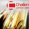 $10 for Comics and More at Challengers